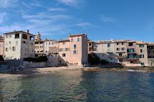 St. Tropez Harbor, Saint-Tropez, France