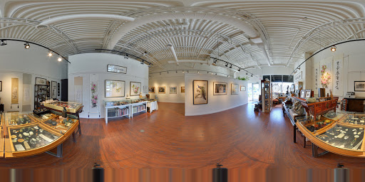 Gallery In Toronto | Toronto Google Business View