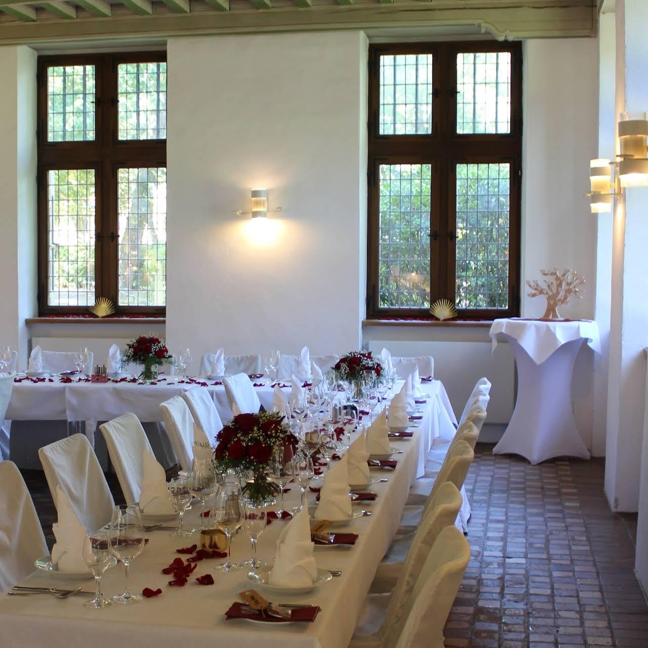 Hochzeit Im Schloss Reinbek Mit Alpakas Anma Koy Photography