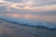 Surfside Beach Pier, Surfside Beach, United States
