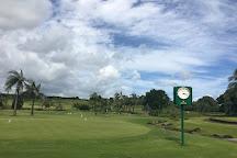 Heritage Golf Club, Bel Ombre, Mauritius