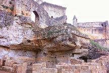Chateau de Commarque, Les Eyzies-de-Tayac-Sireuil, France