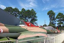 Fighter World, Williamtown, Australia