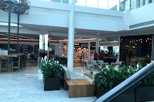 Shopping Village Mall, Rio de Janeiro, Brazil