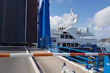 Isle Del Sol Marina, Simpson Bay, St. Maarten-St. Martin