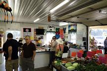 Country Bumpkin Farm Market, Wisconsin Dells, United States