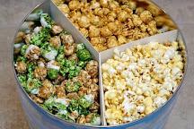 Scooby's Popcorn, Tavernier, United States