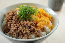 Tokyo Kitchen Japanese Cooking Class, Taito, Japan