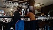 Бибигон Кафе