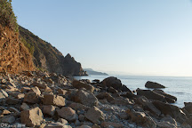 Ayu-Dag (Medved-Gora), Partenit, Crimea