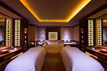 Shine Spa (Sheraton Grand Macao), Macau, China