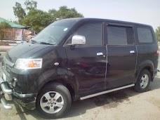 Faisalabd Car Rentals And Tours faisalabad