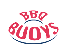 BBQ Buoys, Adelaide, Australia
