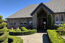 Karmere Vineyard and Winery, Plymouth, United States