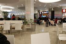 Afium Outlet ve Eglence Merkezi, Afyonkarahisar, Turkey