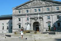 Rideau Hall, Ottawa, Canada