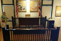 Old Lahaina Courthouse, Lahaina, United States