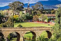Tassie Tours Tasmania, Hobart, Australia