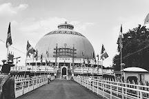 Deeksha Bhoomi, Nagpur, India