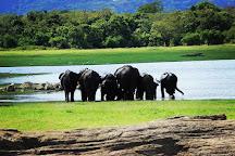 Knows Lanka Tours & Travels, Colombo, Sri Lanka