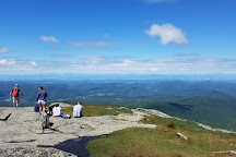 Camel's Hump, Montpelier, United States
