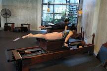 Studio Pilates - The Art of Body, Seminyak, Indonesia