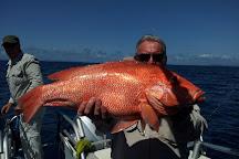Fishin Mission, Mission Beach, Australia