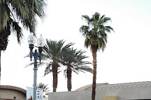 El Paseo Shopping District, Palm Desert, United States