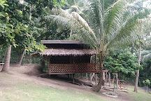 Purina Sheep Farm, Ko Pha Ngan, Thailand
