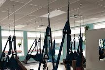 Forza Fitness, Sea Isle City, United States