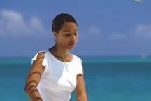Teona Spa, Providenciales, Turks and Caicos