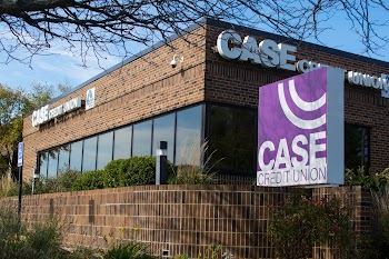CASE Credit Union Payday Loans Picture