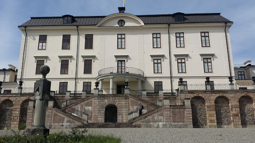 Rosersbergs Slottshotell