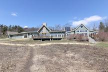 Aldo Leopold Nature Center, Monona, United States