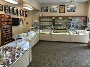 Hayman Jewelry Company