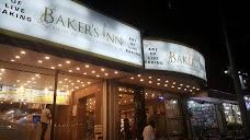 Bakers Inn Sialkot