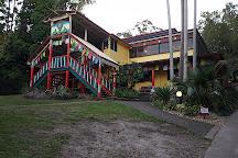 Chenrezig Institute, Eudlo, Australia