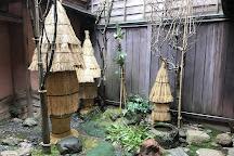 Shima, Kanazawa, Japan