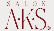 Salon A.K.S new-york-city USA