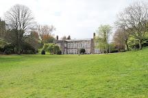 Cockington Court, Torquay, United Kingdom