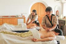 Suzanne Morel Face and Body Care, Cabo San Lucas, Mexico
