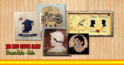 Galeri Art Pku (Kolega ART)