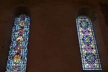 Notre-Dame de l'Assomption, La Ciotat, France