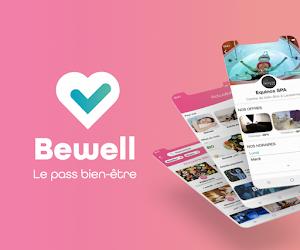 bewell-pass.ch