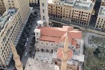 Beirut Souks, Beirut, Lebanon
