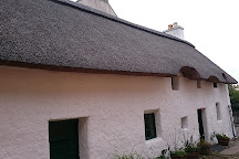 Hugh Miller Museum and Birthplace Cottage, Cromarty, United Kingdom