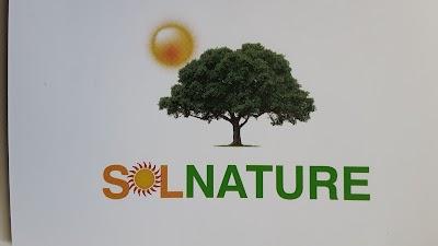 Solnature