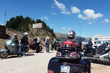 Adventure Dolomiti - Acropark Castello Molina, Castello-Molina di Fiemme, Italy