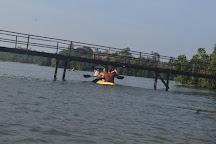Serendib Adventures - Madu River, Ahungalla, Sri Lanka