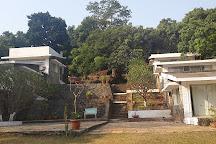 Mahua Bagh, Maharashtra, India